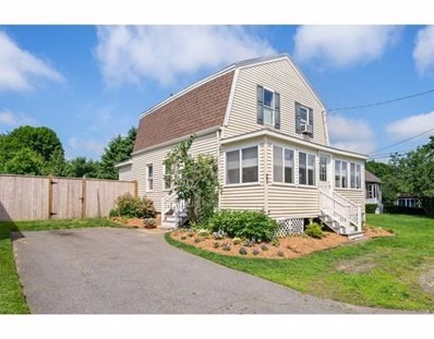 20 Dartmouth Street, Haverhill, MA 01832 - #: 72526754