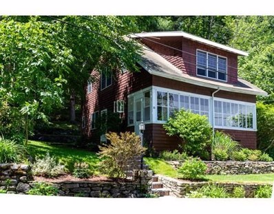 10 Andy Road, Worcester, MA 01602 - #: 72527205