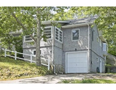 14 Manomet Ave, Plymouth, MA 02360 - #: 72527593