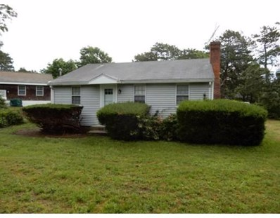 7 Hassan Rd, Dennis, MA 02639 - #: 72527856