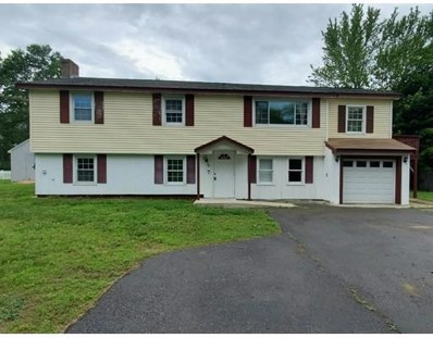 6 Royal Cir, Salem, NH 03079 - #: 72527886