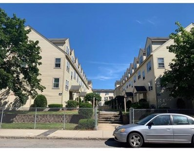 312 Water St UNIT 25, Lawrence, MA 01841 - #: 72528281