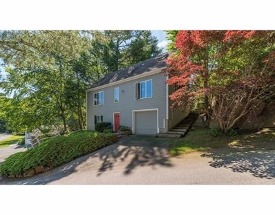12 Rezza Road, Beverly, MA 01915 - #: 72528555