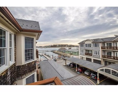3 Mill Wharf Plaza UNIT N34, Scituate, MA 02066 - #: 72528843