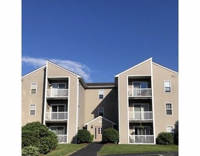 4 Marc Dr UNIT 4C11, Plymouth, MA 02360 - #: 72528844