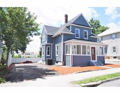 27 Almont Ave, Worcester, MA 01604 - #: 72528868