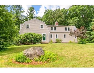 14 Brookview Drive, Westford, MA 01886 - #: 72528886