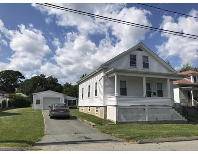 93 Winterville Road, New Bedford, MA 02740 - #: 72529245