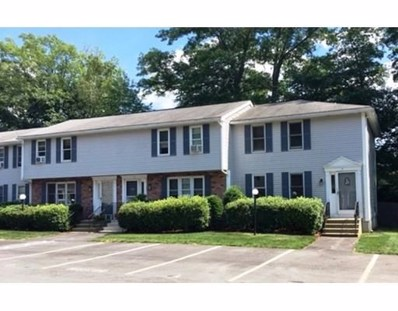 34 Eastern Ave UNIT A, Webster, MA 01570 - #: 72529437