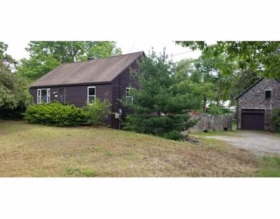 34 Manning Rd, Chelmsford, MA 01824 - #: 72529445