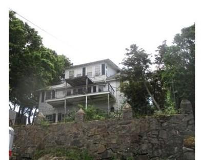 125 Wilson Rd, Nahant, MA 01908 - #: 72529554