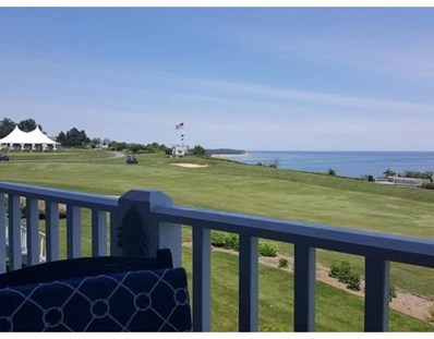 66 Cliffside Dr UNIT 66, Plymouth, MA 02360 - #: 72529841