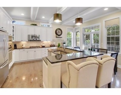 57 Woodsong, Plymouth, MA 02360 - #: 72529953