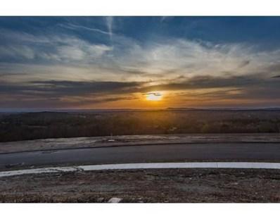 Lot 18 Sunset Ridge, Ludlow, MA 01056 - #: 72530132