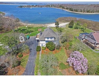 1 Quiet Cove Ln, Bourne, MA 02532 - #: 72530483