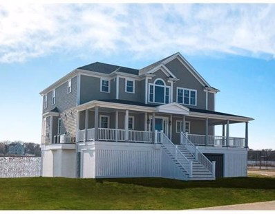 70 Surfside Rd, Scituate, MA 02066 - #: 72530615