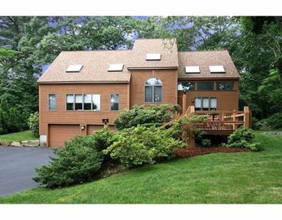 6 Clipper Way, Beverly, MA 01915 - #: 72530966