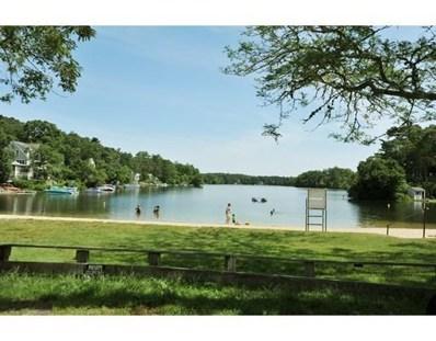 4 Park Cir Waterviews, Wareham, MA 02538 - #: 72531148