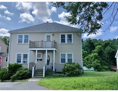 374 Boylston Street UNIT D, Newton, MA 02459 - #: 72531205