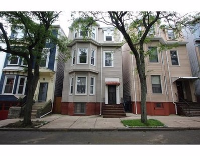 142 Trenton St, Boston, MA 02128 - #: 72531315