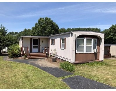 28 Fawn Dr, Plymouth, MA 02360 - #: 72531359