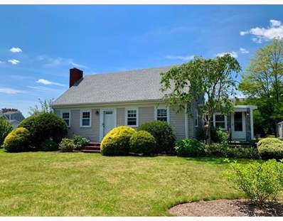26 Joseph St, Dartmouth, MA 02747 - #: 72531369