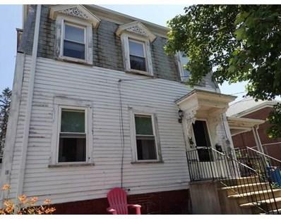 346 Pleasant Street, Gardner, MA 01440 - #: 72531504