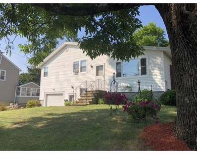 20 Purchase Street, Milford, MA 01757 - #: 72531506