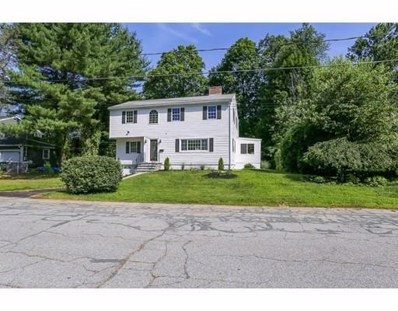 30 Posco Ave, Leominster, MA 01453 - #: 72531567