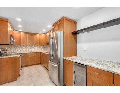 50-56 Broadlawn Park UNIT 115, Boston, MA 02467 - #: 72531723