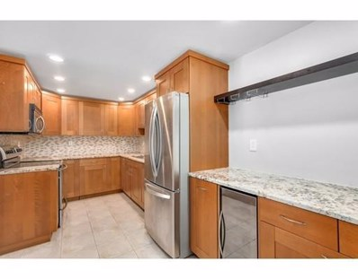 50-56 Broadlawn Park UNIT 115, Boston, MA 02467 - #: 72531723