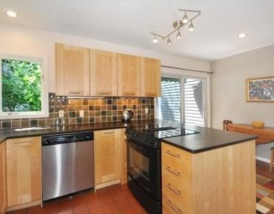 31 Greenridge Lane UNIT 31, Lincoln, MA 01773 - #: 72531766