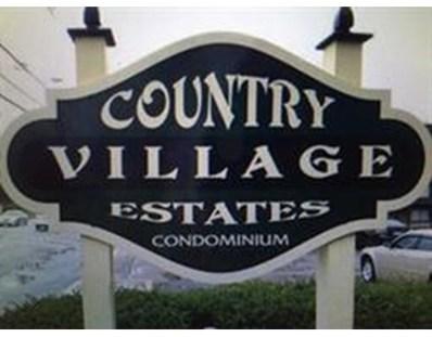800 County St UNIT 2, Taunton, MA 02780 - #: 72531889