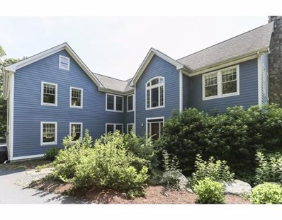 269 Rocky Hill Road, Rehoboth, MA 02769 - #: 72532199