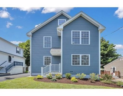 148 Lakeview Ave., Waltham, MA 02451 - #: 72532258