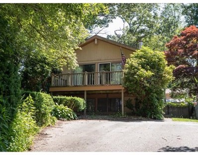 39 Cary Rd, Plymouth, MA 02360 - #: 72532482
