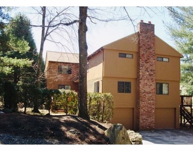 72 E Bluff UNIT 72, Ashland, MA 01721 - #: 72532562