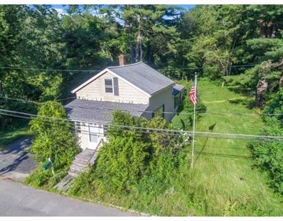 51 Riverview Circle, Wayland, MA 01778 - #: 72532740