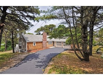404 Old Queen Anne Rd, Chatham, MA 02633 - #: 72533063