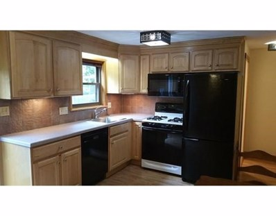 49 Lupine Rd UNIT 9, Andover, MA 01810 - #: 72533137