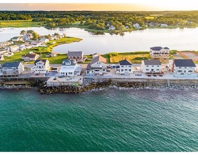 75 Surfside Rd, Scituate, MA 02066 - #: 72533672