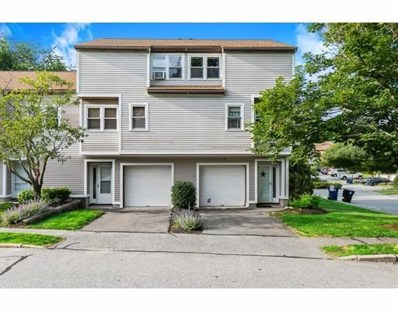 50 Pickman Road UNIT 4D, Salem, MA 01970 - #: 72533795