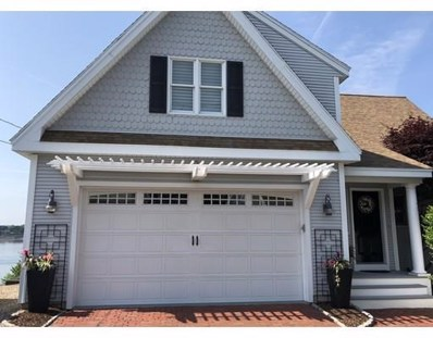 24 Cliff St, Beverly, MA 01915 - #: 72534050
