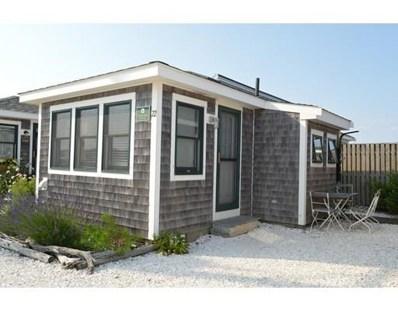 503 Shore Rd UNIT 22, Truro, MA 02652 - #: 72534102