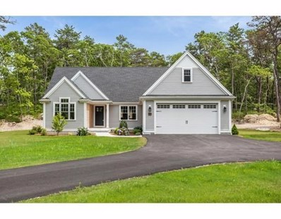 62 Old Hyannis Rd, Yarmouth, MA 02675 - #: 72534165