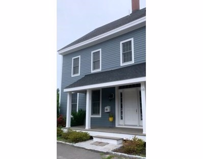 10 Desmond Ave, Manchester, MA 01944 - #: 72534374