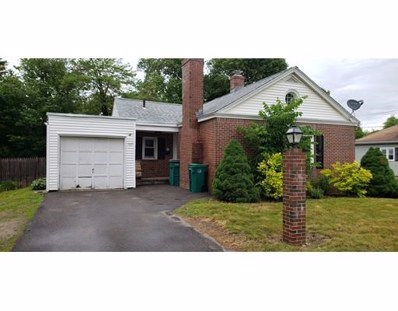 187 Electric Ave, Fitchburg, MA 01420 - #: 72534743