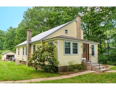 425 Front Street, Winchendon, MA 01475 - #: 72534860