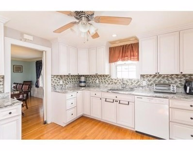 293 Granite Ave., Milton, MA 02186 - #: 72534969