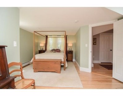 2 Edwards Place, Chelmsford, MA 01863 - #: 72535044